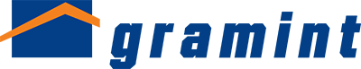 Gramint Logo